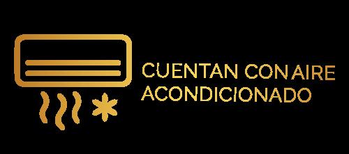 AIRE-ACONDICIONADO-1.png
