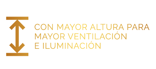 CON-MAYOR-ALTURA-1.png