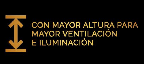 CON-MAYOR-ALTURA-1.png