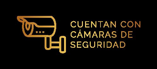 camaras-1-1.png