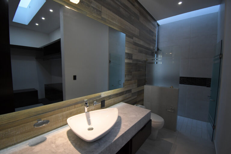 covet-baño-04