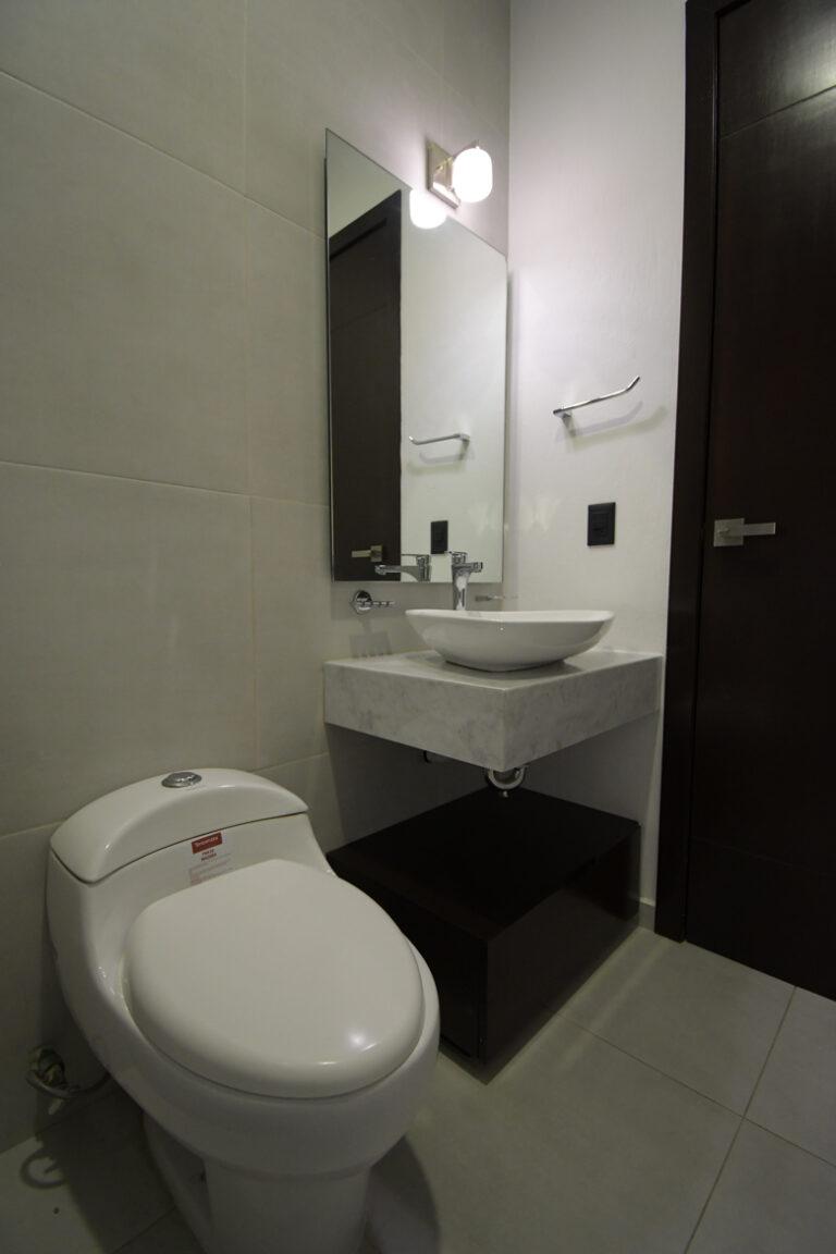 covet-baño-06