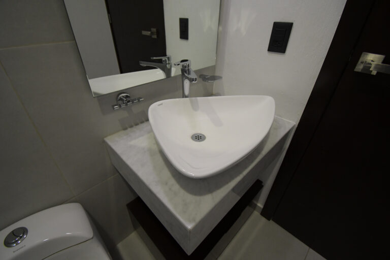 covet-baño-07