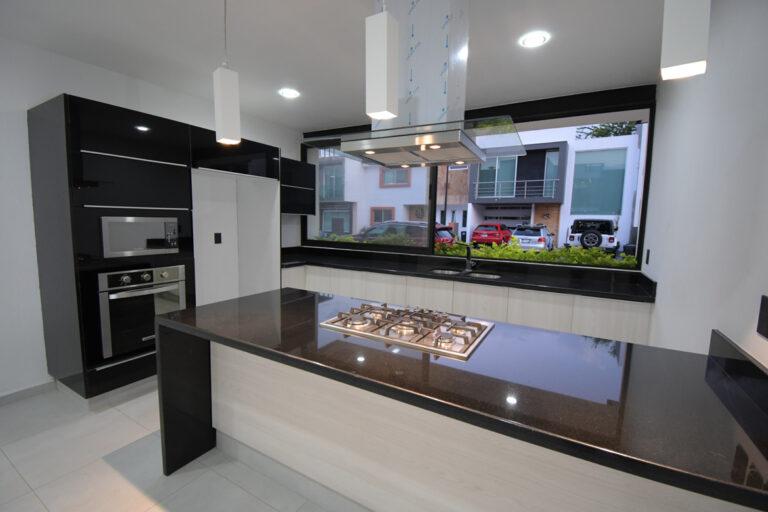 covet-cocina-13