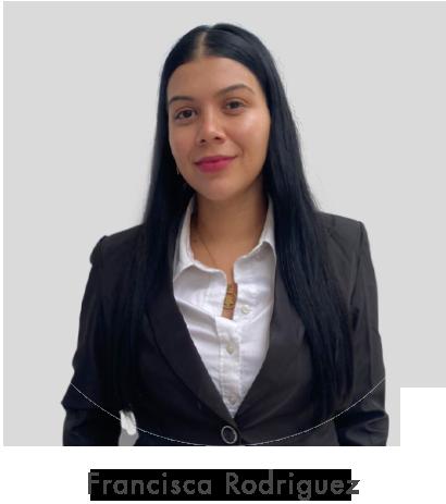 Francisca-Rodriguez