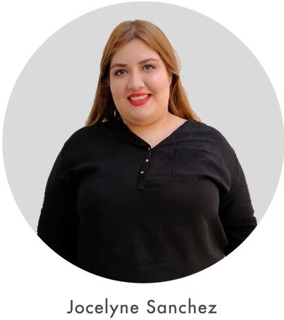 Jocelyne-Sanchez